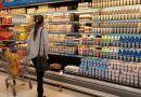 Con las últimas cifras de la inflación, el costo de vida asciende a un 55,8%
