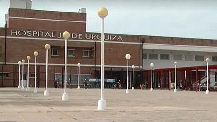 17/06/21 – «Este jueves se registraron 81 nuevos casos en Concepción del Uruguay»
