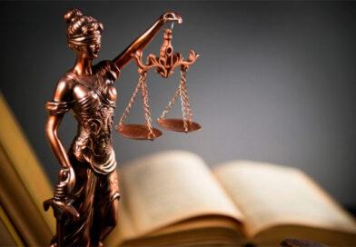 17/06/21 – «Dictaron la prisión preventiva a los acusados de narcomenudeo – Fueron apresados en un procedimiento realizado en zona del Barrio 30 de Octubre»