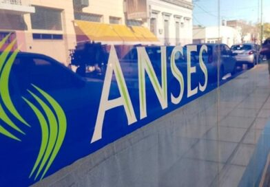 17/06/21 – «ANSES Informa el calendario de pagos para este viernes 18 de Junio»