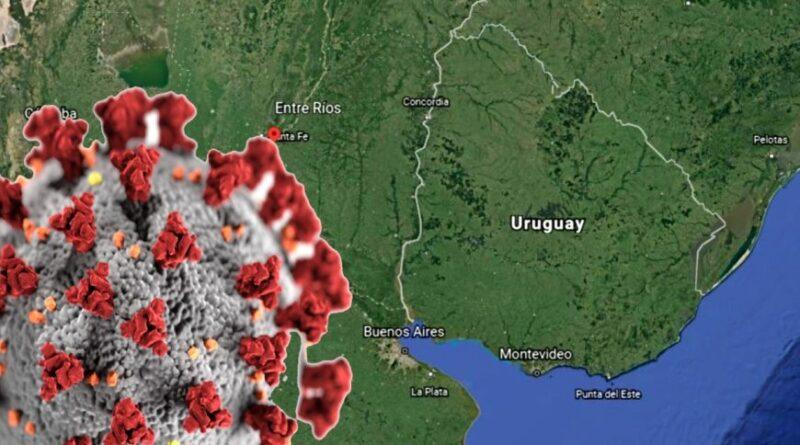 25/07/21 – «550 casos y una sola muerte, en el reporte provincial de este sábado»