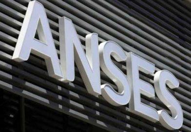 21/09/21 – «ANSES Informa el calendario de pagos para este Miércoles 22 de Septiembre»